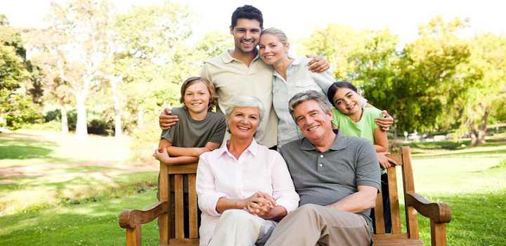 Location vacances gîte de France Vendée en famille