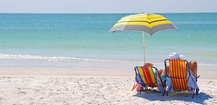 Location vacances en Vendée et tourisme sur la plage