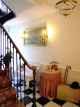 Partenaires Chambres d'hôtes d'Abélia Gîte Vendée avec cette maison de charme de la Malnaye