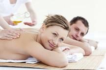 Partir en week end en amoureux en gîte Vendée avec massage
