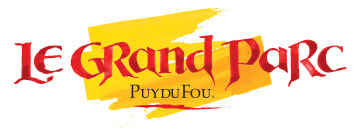 Location gite Puy du Fou avec piscine en Vendée, le Grand Parc