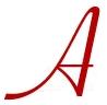abelia-gite-vendee.com favicon