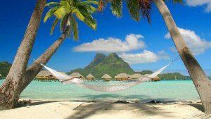 Préparer ses vacances et découvrir des lieux secrets