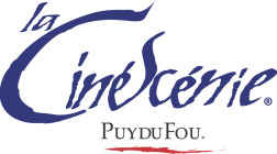 Puy du Fou accommodation in France Cinescenie