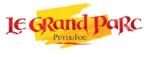 Puy du Fou accommodation in France Grand Parc