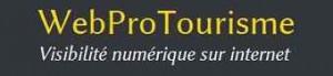 Création site internet entreprises et tourisme avec WebProTourisme