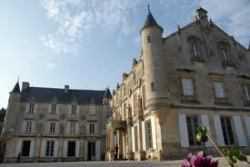 Location gîte Vendée piscine près de Fontenay le comte et son patrimoine