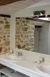 Location gîte de France Vendée avec 3 chambres et 3 salles d'eau