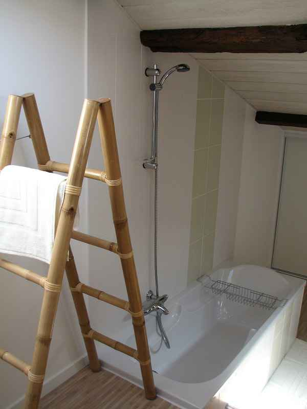 Location vacances avec 3 chambres en vend e 3 salles d 39 eau - Location vendee avec piscine ...