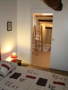 Location vacances directes en Vendée avec salle de bain