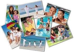 Location promo vacances Vendée entre particulier en famille