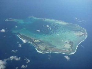 Préparer ses vacances et découvrir des lieux secrets avec l'île Cocos Atoll en Costa Rica
